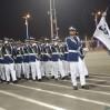 برابط التسجيل .. بدء التقديم بمعهد الدراسات الفنية للقوات الجوية بالظهران
