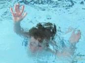 الخضيري: أكثر حالات الوفيات في الصيف هي غرق الأطفال بالمسابح