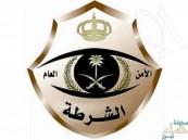 """القبض على """"عصابة"""" اختطفت مواطنيْن وأجبرتهما على دفع فدية تحت الضرب والتهديد"""