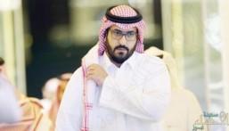 رئيس #النصر مخاطبا عادل عزت: لا تتهرب و اصلح ما افسدته
