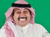 """الفنان """"حسن البلام"""" يعتذر ويعلن إعتزاله """"التقليد"""" نهائياً !"""