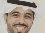 """""""أحمد الجاسم"""" مديراً للمركز الإعلامي بـ""""النجوم"""""""