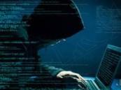 """القبض على """"هكر"""" اخترق STC وسرَّب معلومات المشتركين"""