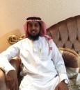 """""""محمد"""" ينير منزل صالح """"المعدي"""""""