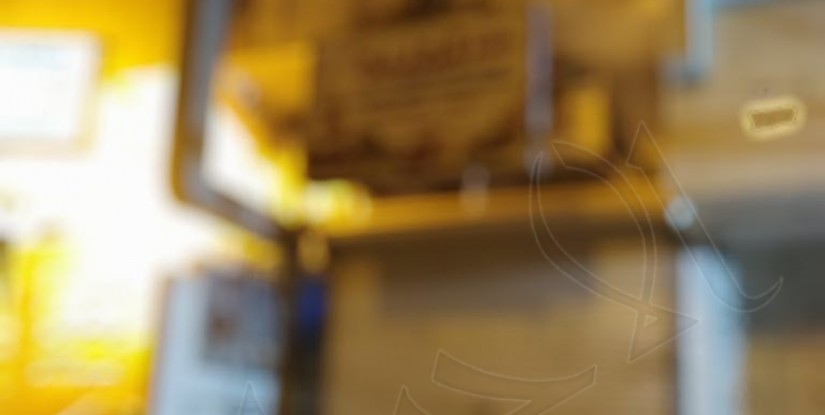 """في الأحساء… 21 حالة """"تسمم غذائي"""" بسبب أحد المطاعم و العدد في تزايد !!"""