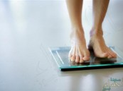 لماذا يُصبح فقدان الوزن أكثر صعوبة بعد سن الأربعين؟