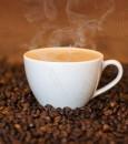 """أكبر أزمة تواجه عشاقها .. ماذا يفعل """"الصدأ"""" بفنجان القهوة اليومي؟!"""