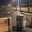 """بالصور… هذه حقيقة افتتاح جسري صلاح الدين و مكة بـ""""محاسن"""" الأحساء"""