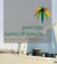 """في هذه المنطقة.. قصر العمل في """"41"""" مهنة على السعوديين والسعوديات"""