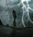الجهني: أمطار شديدة خلال ساعات على عدة مناطق ومواقع