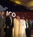 مقرها الرياض.. إطلاق المنظمة الدولية للإبل بمشاركة 96 دولة