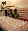 """مبادرة رائدة لـ""""تعاوني الخالدية"""" بـ""""مستشفى الملك فهد"""" في رمضان"""