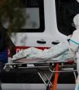 إصابات كورونا حول العالم تتجاوز 241.5 مليون حالة