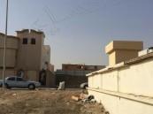 """""""صوتك وصل"""" مركز صحي حي الملك فهد يعرض حياة الأهالي للخطر"""