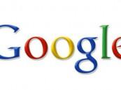 """""""غوغل"""" يعرّض حياة 17% من مرضى بريطانيا للخطر"""