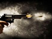 """""""الداخلية"""" : استشهاد رجل أمن بطلق ناري في سيهات"""