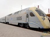 """الخطوط الحديدية توضح حقيقة انحراف قطار """"الرياض – الدمام"""""""