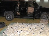 """""""التايم"""" : السعودية مرتع لـ """"الأمفيتامين"""" المخدر بـ 30 % من إجمالي العالم"""