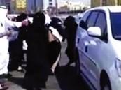 شرطة ''الشرقية'' تنهي قصة ''تحرش الظهران'' بالقبض على المتورطين بها