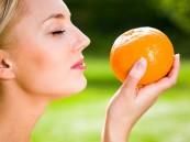 تنشق رائحة الفواكه.. واخسر الوزن