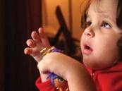 تعرف على مرض التوحد لدى الأطفال فى سن الرضاعة