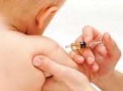 مستشفى الموسى العام يطلق حملة التطعيم المبكر