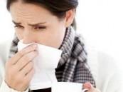 لماذا تكثر نزلات البرد والإنفلونزا في الشتاء؟