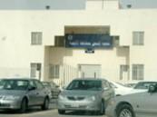 سجن الأحساء يتوسط أحياء سكنية ومطالب بنقله والسجون تتحجج بقربه من الجهات القابضة