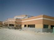 افتتاح مستشفى الصحة النفسية في الأحساء