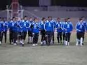 الهلال يستضيف سابا باتري الإيراني في أول المشوار بحثاً عن الانتصار في افتتاح مبارياته الآسيوية ضمن المجموعة الاولى