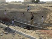 مشاريع لـ «المياه» تشكل مخاطر على المواطنين بالهفوف