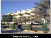 عشوائية واجتهادات تثير مخاوفهن على مستقبلهن : طالبات جامعة الملك فيصل عبر ( الأحساء نيوز ) يطالبن بوثائق تخرجهن .