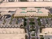 نقص الأسرة في مستشفى الملك عبدالعزيز بالاحساء يؤخر العديد من العمليات المهمة للمرضى .