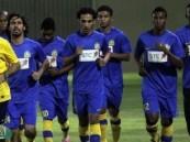 رئيس النصر يؤكد ثقته بلاعبي فريقه ويطالبهم بنسيان الماضي
