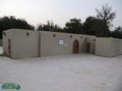 صراع بين الشرعية والمزايا التاريخية يؤدي الى إغلاق مسجد جواثا الأثري بالأحساء