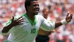 """رئيس هيئة الرياضة """"آل الشيخ"""" يتكفل بحفل اعتزال سعيد العويران"""