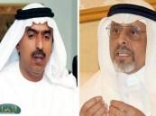 محمد فائز رئيس الاتحاد يعزي الأشقاء بنادي بني ياس الإماراتي في وفاة المهيري