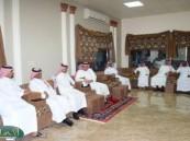 الأمير عبدالعزيز بن سعد : الأحساء نيوز بصمة واضحة تخطت الصحف الورقية وسندعمها بكل قوة