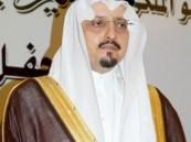 اختيار أحمد عيد لجائزة المفتاحة لخدمة الرياضة