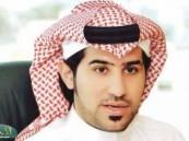 حسن الناقور يقترب من منصب نائب الرئيس خلفا لنواف