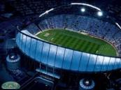 قطر تستضيف البطولة العربية لألعاب القوى الثلاثاء المقبل