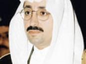 الأمير بدر بن جلوي يوجه الدوائر الحكومية بمساندة برامج المعاقين