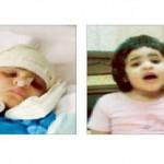 الحكم على داعية سعودي قتل ابنته بالسجن 8 أعوام