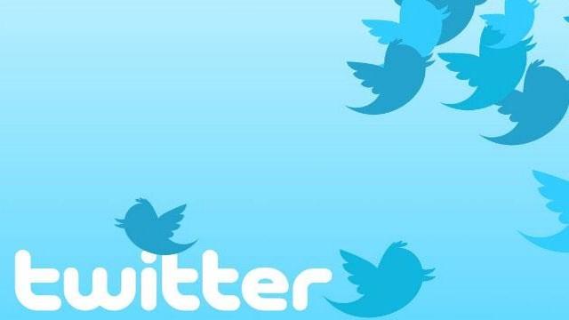 """""""تويتر"""" يعتزم إطلاق ميزة جديدة تمكن المغرد من الاطلاع على المغردين القريبين من حوله"""