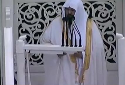 الشيخ-السديس-خطبة-الجمعة-المسجد-الحرام-مكة-المكرمة-23-6-1434-سمعني