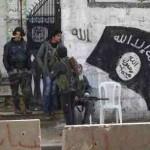 داعش5
