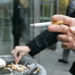 محاربة-التدخين555-560x308