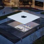 apple-zorlu-invite