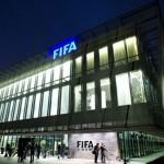 fifa-building-pic1