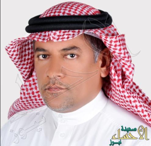 النبي محمد (ﷺ) أنموذج عالمي للقيادة المثالية